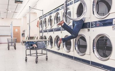 10 Basic Laundry Tips To Keep Clothes in Best Condition